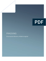 Fracking Roberto y Encarni Final.pdf