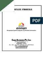 ENMAN AUTOMATION PROFILE.pdf