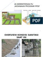 Sanitasi 1 Bahan Kuliah 1as
