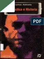 102873219-Astrada-Carlos-Dialectica-E-Historia.pdf