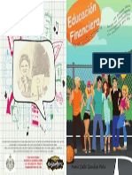 carpeta  tamaño carta proyecto enjambre.pdf