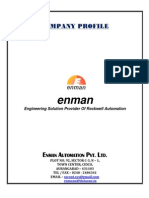 ENMAN AUTOMATION PROFILE (3).pdf
