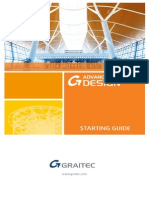 advance_design_2015_-_starting_guide.pdf