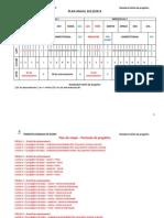 1. Planul Anual Si de Etapa 2013 2014