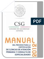 Manual2012_CAPCE-2.pdf
