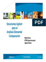 4.Comparación_de_Soluciones_Agilent_para_el_Análisis_Elemental.pdf