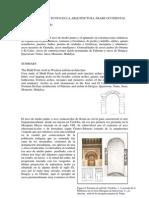 El_arco.pdf