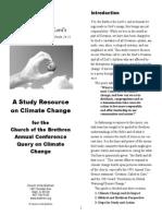 ChurchoftheBrethrenclimate-change-study-resource.pdf