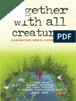 LCMSTogetherWithAllCreatures.pdf