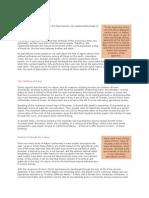 Shinto Faith Statement.pdf