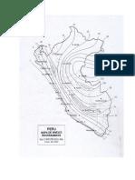 06_Mapa isoceraunico