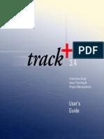 Track+_UserGuide-340