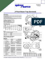 Flotador (20 -1500 kg. 0,1-14 bar).pdf