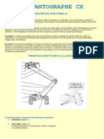 Le-PANTOGRAPHE-CX.pdf