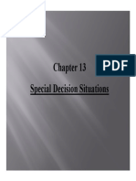 13SpecialDecisionSituations [Compatibility Mode]