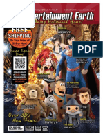Entertainment Earth 12D.pdf