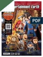 Entertainment Earth 12D.pdf