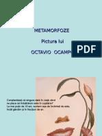 Octavio Ocampo (1)