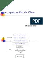 Programaci_ndeObra