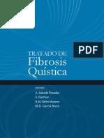 Tratado de Fibrosis Quistica
