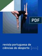 RPCD_vol.2_nr.4jnjj