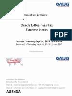 E Tax.pdf