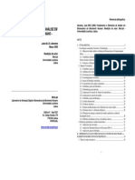 2008 Fundamentos e Elementos de Análise Em Biomecânica Do Movimento Humano