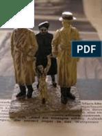 Artículo Revista Pocitos  Enero 2015