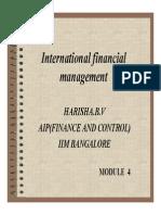 IFM 4 TH MODULE [Compatibility Mode]