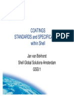 Coatings Standards and (1)