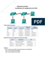 EXAMEN PRACTICO.docx