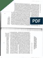 Juan Otero Garabís-PUEDE SILVINA HABLAR.pdf