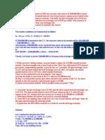 Microsoft Word - Module 1