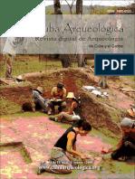 Cuba Arqueológica a2n1