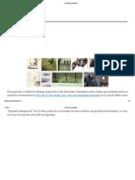 Técnicas de grabado.pdf