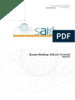 Kosmo_Desktop_manual_Edicion_vectorial.pdf