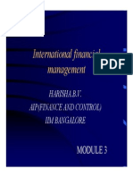 Presentation IFM 3