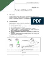 34-HIDRAULICA-UNIDAD VIII.pdf