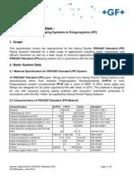 GF System Specification-PROGEF Standard en (1)