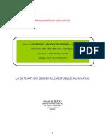 organisation judiciaire 2.pdf