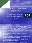 direito do cidadão.pptx