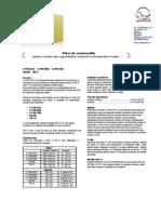 Fisa tehnica vermiculita_1.pdf