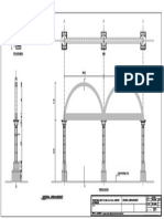 PROPOSED AIRPORT ARCH2 (1).pdf