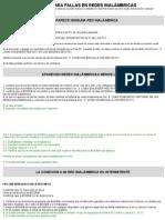 Fallas en conexion wi-fi.doc