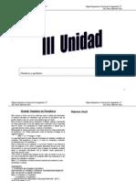 LABORATORIO TOPICOS IV   III UNIDAD.doc