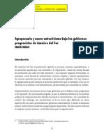 GudynasAgroNuevoExtractivismoTerritorios10