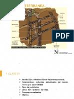 introducciona mineria subterranea MS cap1WA
