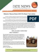 january 2015 news