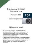 2c Busqueda Local (Es)
