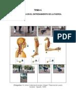 04 biomecanica en el entrenamiento de la fuerza .pdf